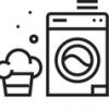 Home Improvement Appliance Elect