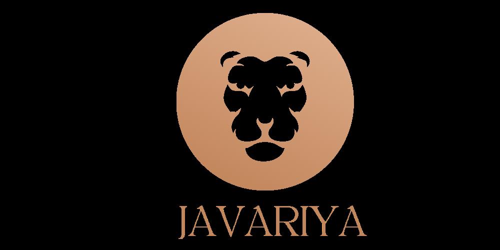 javariya Store | 637 Stewart Ln, Mansfield, OH 44907